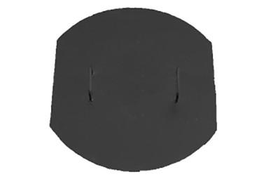 Предохранительная крышка КР 1 УОП-6