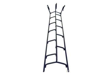 Канализационная лестница КЛ-1 / Л-18 / Л1