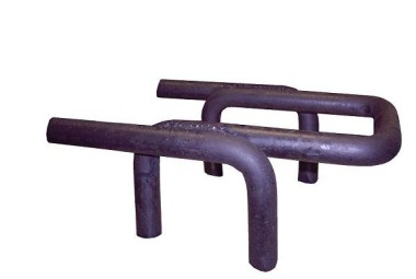 Подвесная скоба СК-5