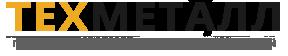 Оборудование для колодцев: лестницы, скобы, люки, металлообработка